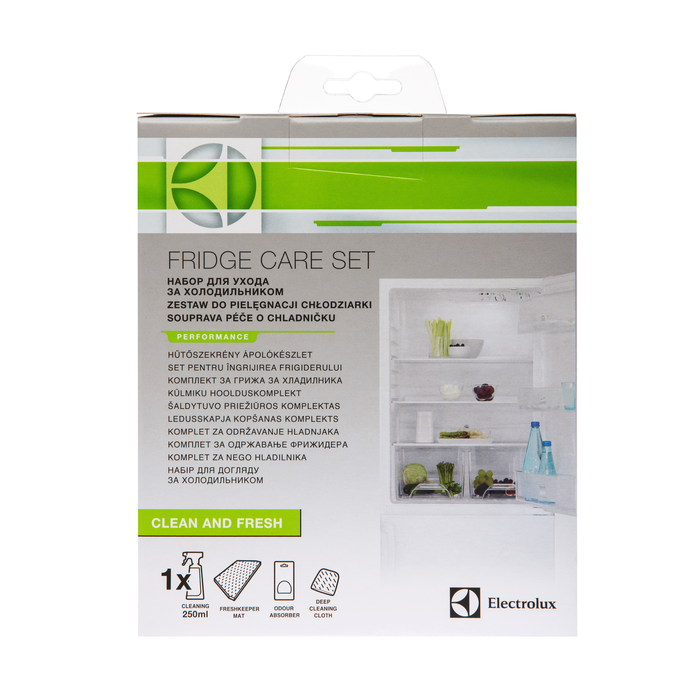 Electrolux - Podložka na udržování čerstvosti - E6RK4106