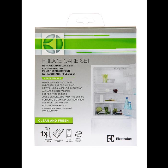 Electrolux - Tapete anti bolor - E6RK4105
