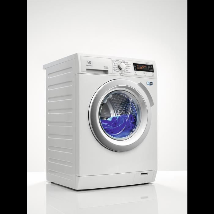 Electrolux - Lavasciuga - EWW1698MDW