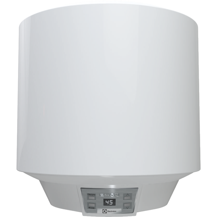 Electrolux - Bojleri - EYE03041FE