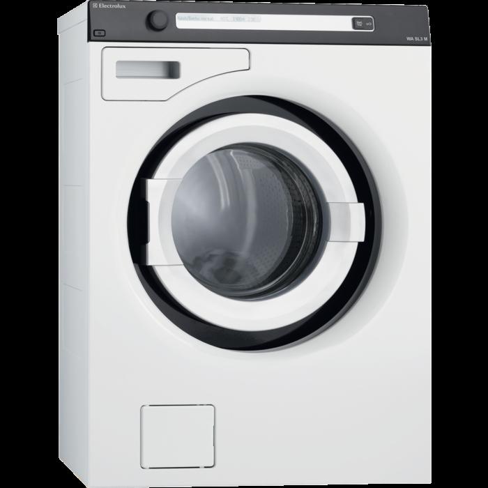 Electrolux - Waschmaschine Frontlader - WASL3M103