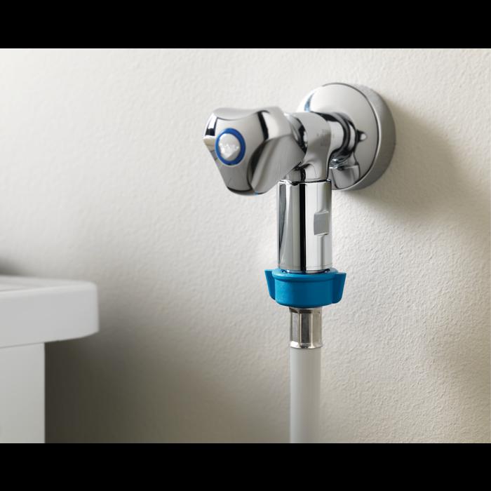 Electrolux - Afkalkning til vaskemaskine - E6WMA101