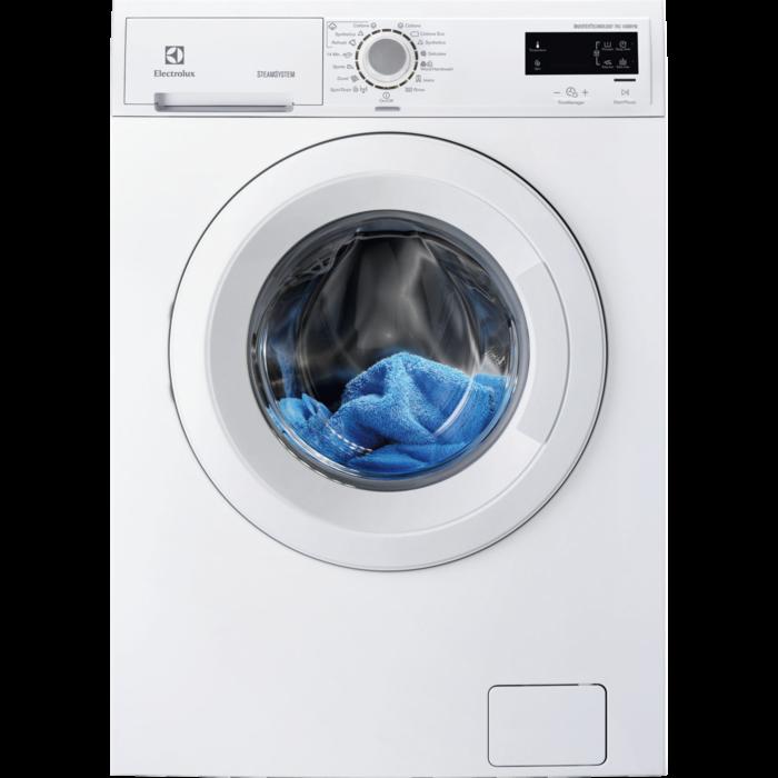 Electrolux - Pračka s předním plněním - EWF1476GDW