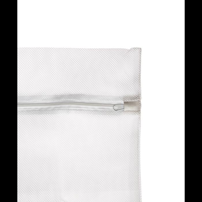 Electrolux - Săculeţ pentru spălat 40x60 - E4WSWB41