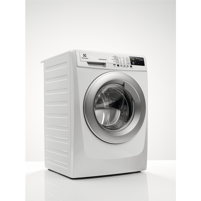 Electrolux - Lave-linge chargement frontal - EWF1404RC