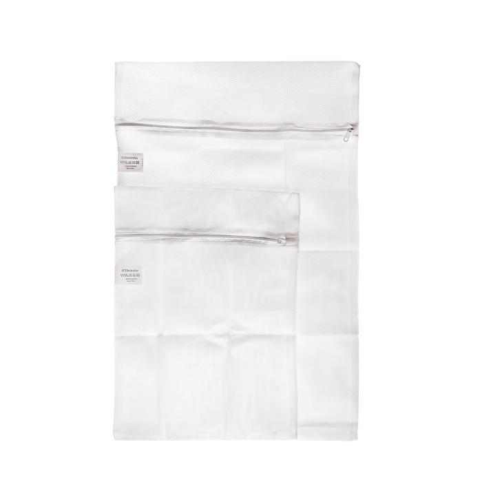 Electrolux - Tvättpåse - E4WSWB41