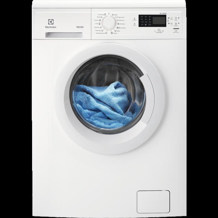 Electrolux - Máquina de lavar carga frontal - EWF1284DOW