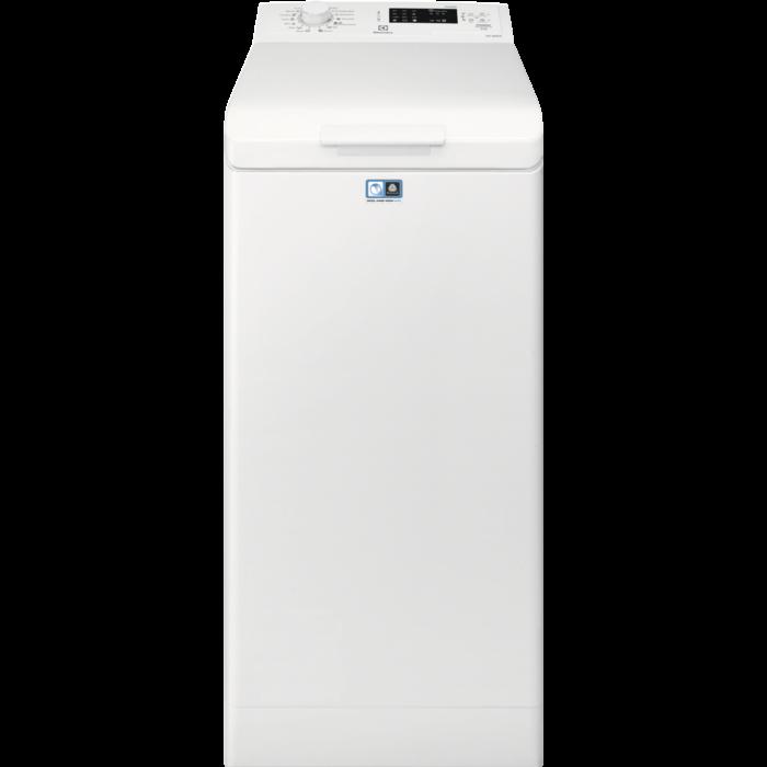 Electrolux - Toppmatet vaskemaskin - TW20K6108