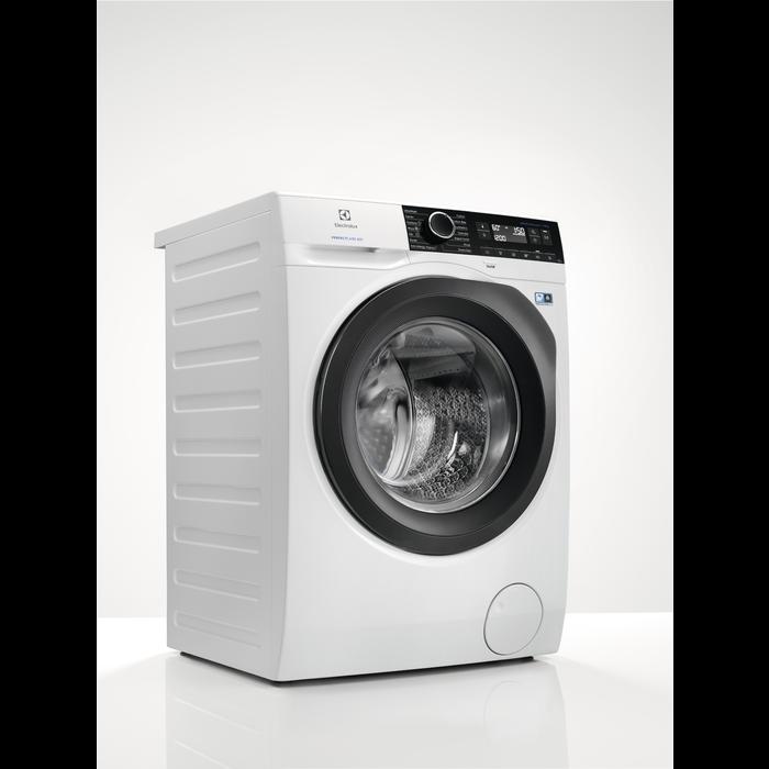 Electrolux - Pračka s předním plněním - EW8F261SC