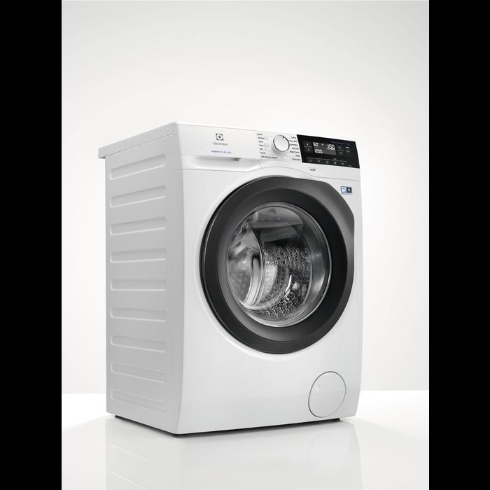 Electrolux - Práčka spredným plnením - EW6F349SC