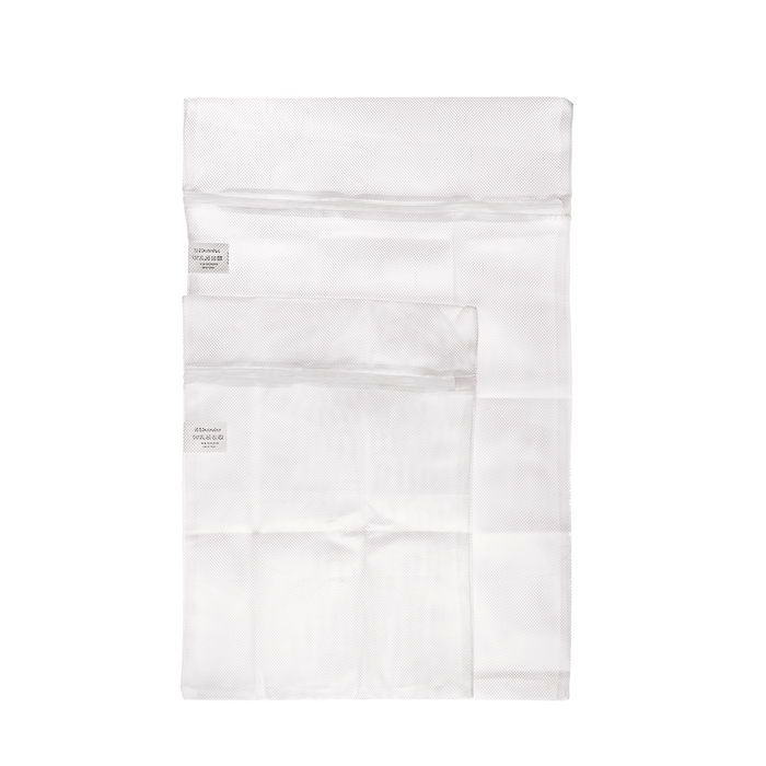 Electrolux - Sáček na praní - E4WSWB41