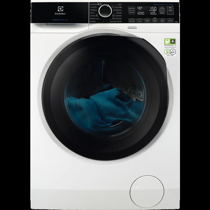Lave-linge ColourCare
