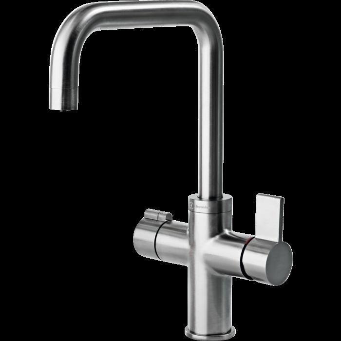 Electrolux - Warmwasserhahn - EYT12012SB