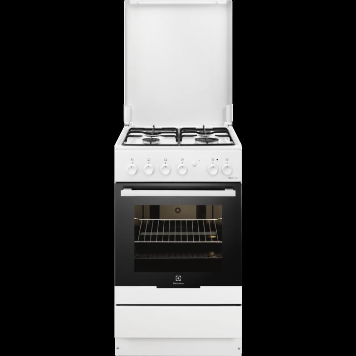 Electrolux - Cucine a gas - RKK20160OW