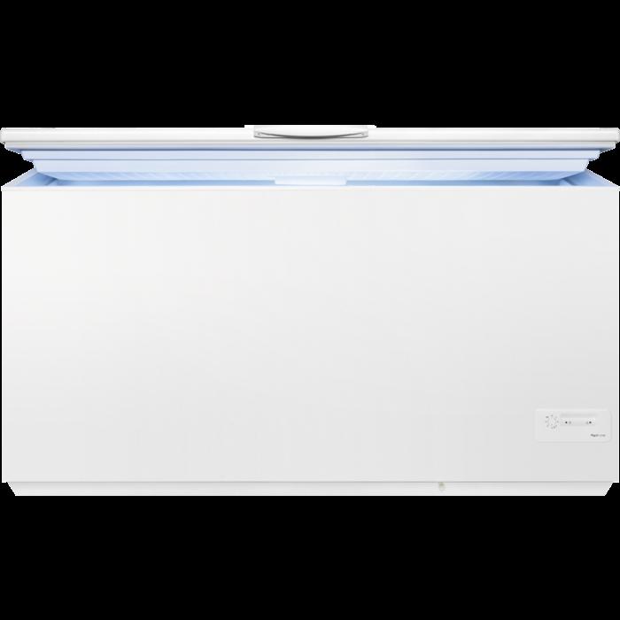 Electrolux - Congelatore orizzontale - RC5200AOW2