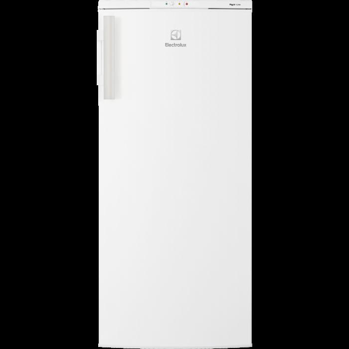 Electrolux - Congelatore - RUF1900AOW