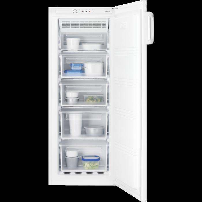 Electrolux - Congelatore - RUF1840AOW