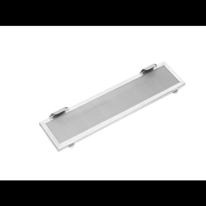 No Brand - Aktivkohle-Filter - AKFLL45-14