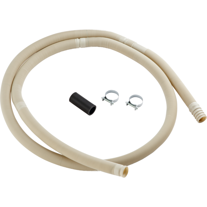 No Brand - Einbau Geschirrspüler, 60cm - WRFLEX200