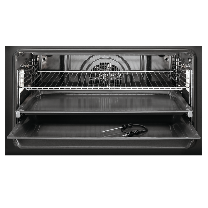 Electrolux - Forno - EOM5420AAX
