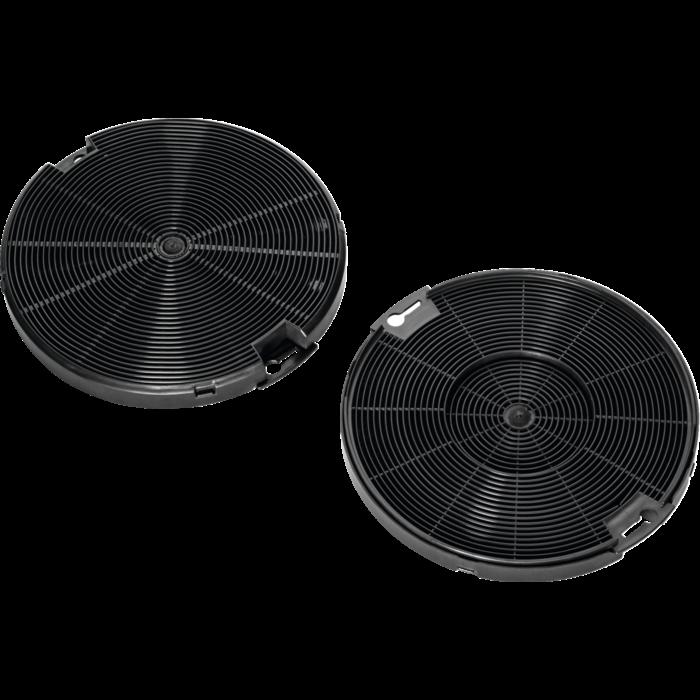 No Brand - Filtr s aktivním uhlím - EFF75