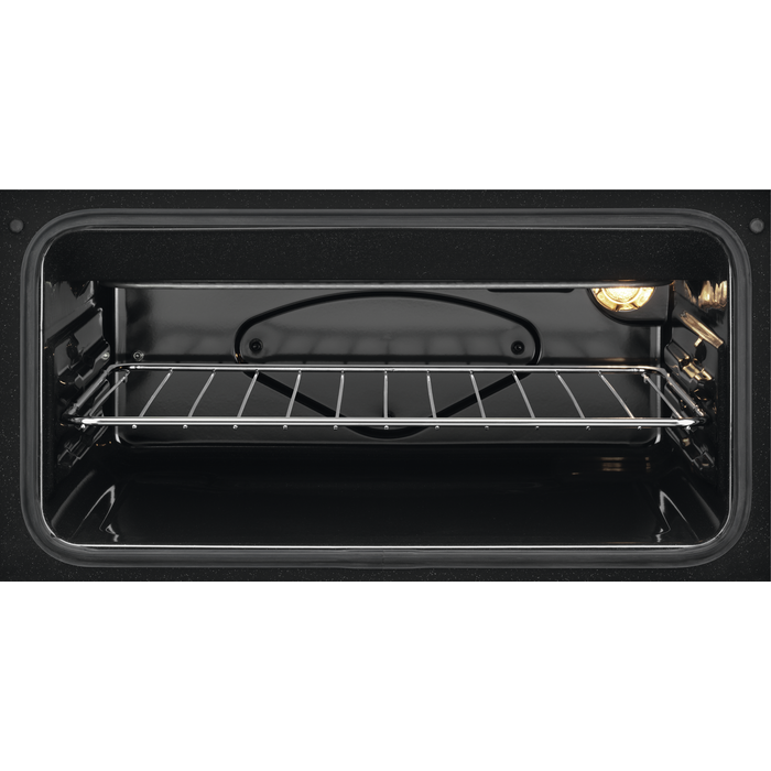 Zanussi - Electric cooker - ZCV667MNC