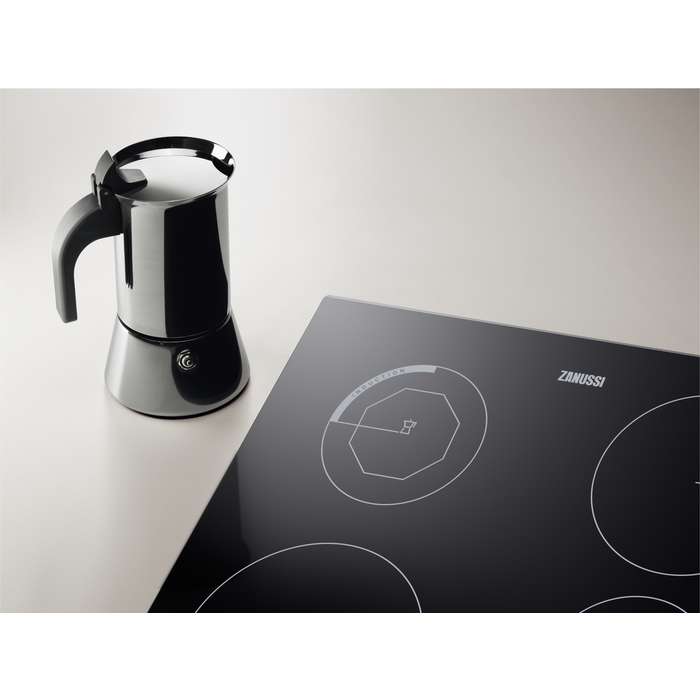Faure - Table induction - F6204IOK