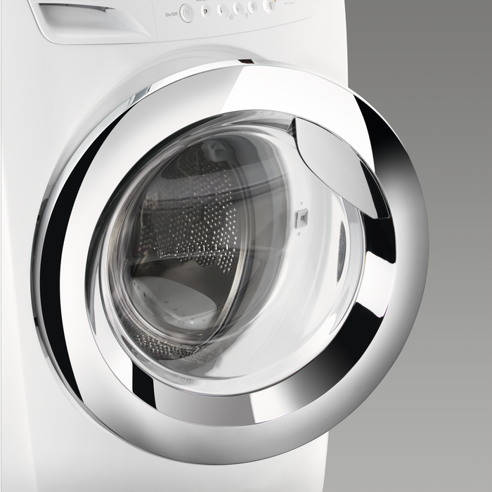 Zanussi - Front loader washing machine - ZWF91483WH