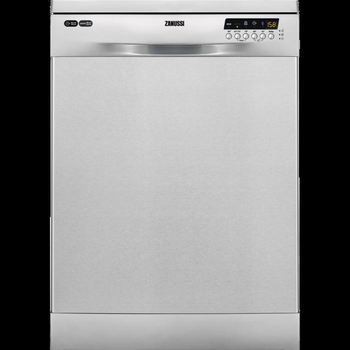 Zanussi - Máquina de lavar loiça de livre instalação - ZDF26030XA