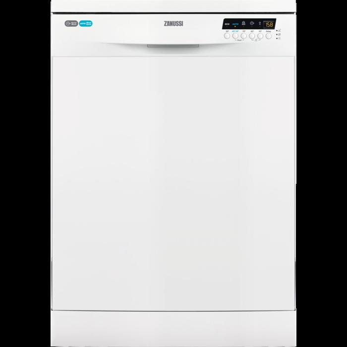 Zanussi - Máquina de lavar loiça de livre instalação - ZDF26030WA