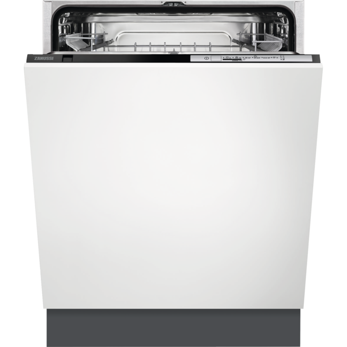 Zanussi - Integrated dishwasher - ZDT21006FA
