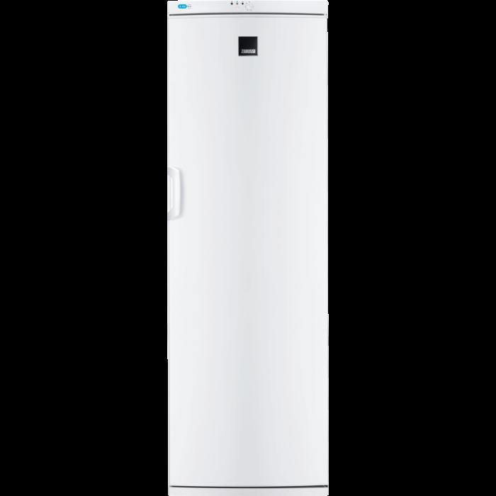 Zanussi - Congelator independent - ZFU27400WA
