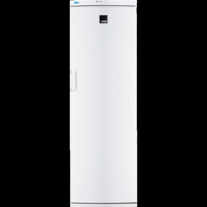 Zanussi - Frittstående fryseskap - Free-standing - ZFU25200WA