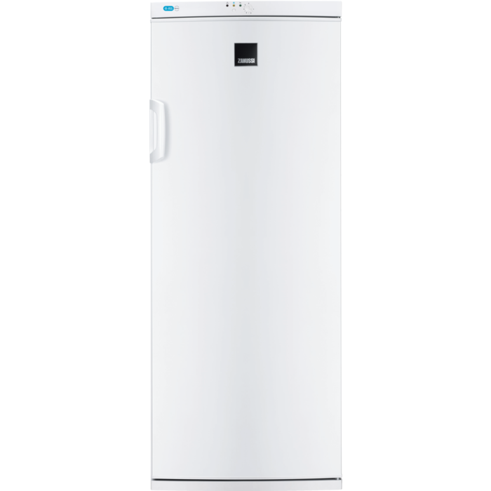 Zanussi - Freestanding freezer - ZFU23400WA