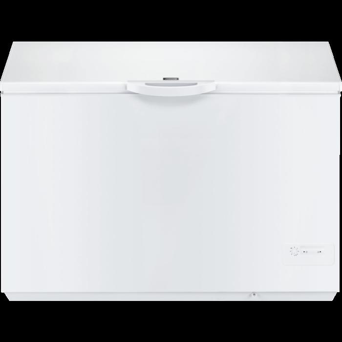 Zanussi - Chest freezer - ZFC41400WA