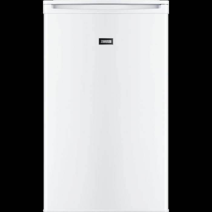 Zanussi - Szabadonálló hűtőszekrény - ZRG11600WA