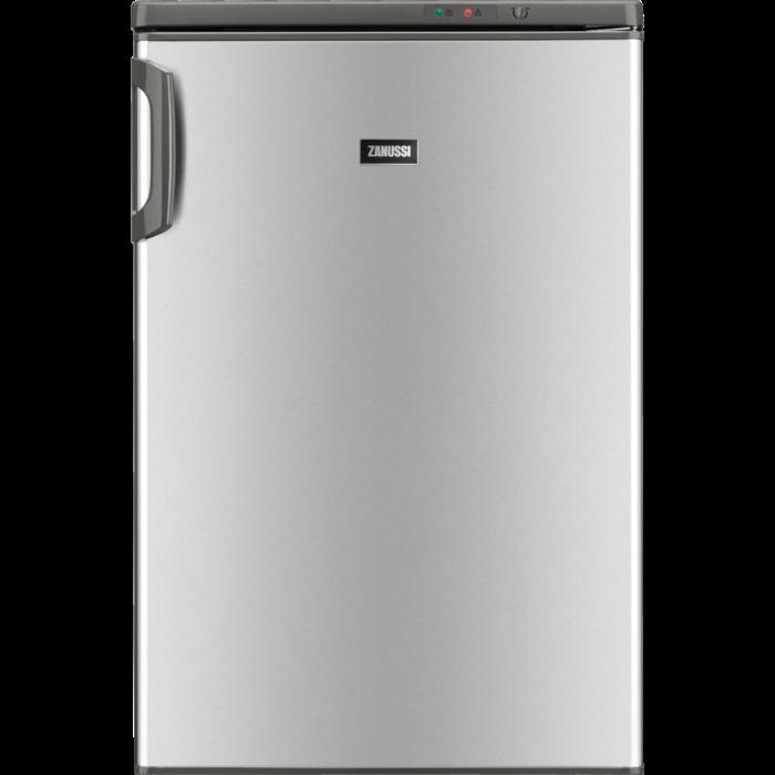 Zanussi - Freestanding freezer - ZFT11105XA