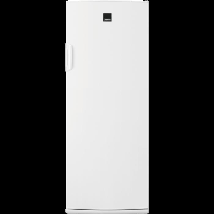 Zanussi - Congelator independent - ZFU23403WA