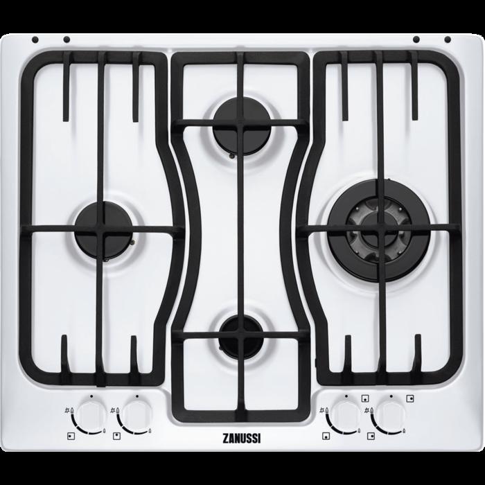 Zanussi - Газовая варочная панель - ZGX566424W