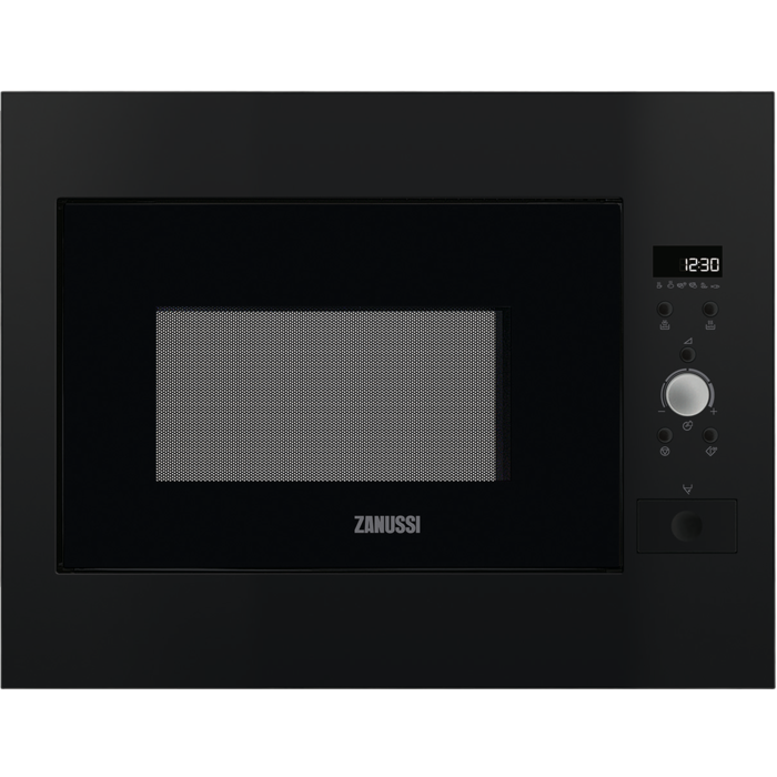 Zanussi - Integrated Microwaves - ZBM26642BA