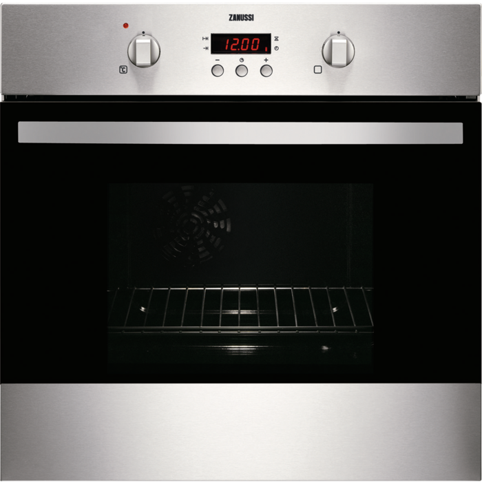 Zanussi - Electric Oven - ZOB343X