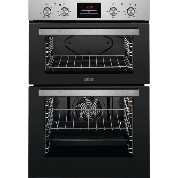 Zanussi - Electric Oven - ZOD35611XE