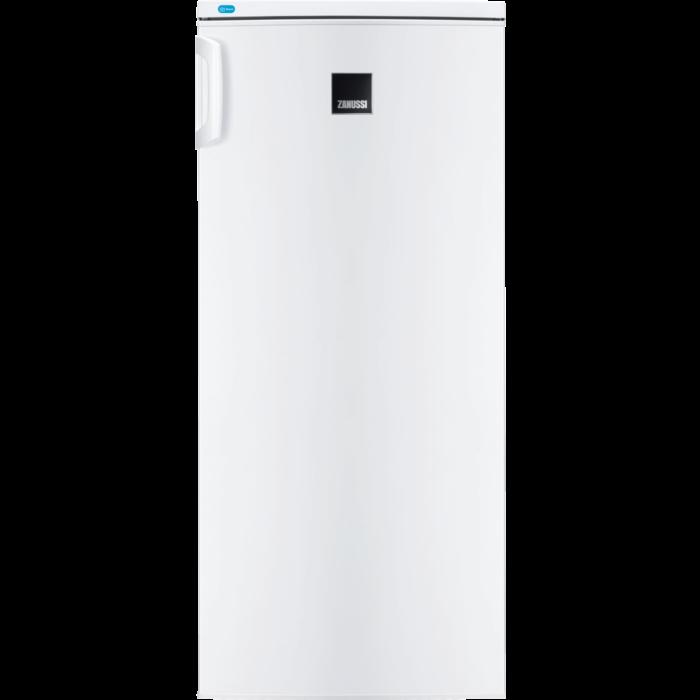 Zanussi - Volně stojící chladnička - ZRA21600WA