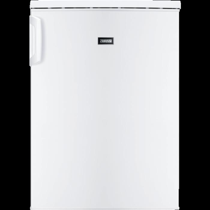 Zanussi - Freestanding refrigerator - ZRG14800WA
