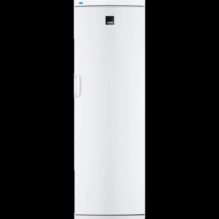 Zanussi - Freestanding refrigerator - ZRA40113WA