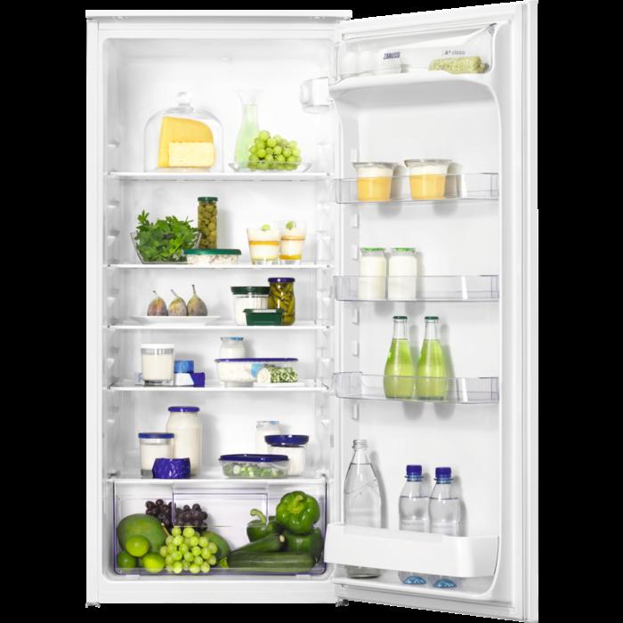 Zanussi - Einbau Kühlschränke - ZBA23022SA