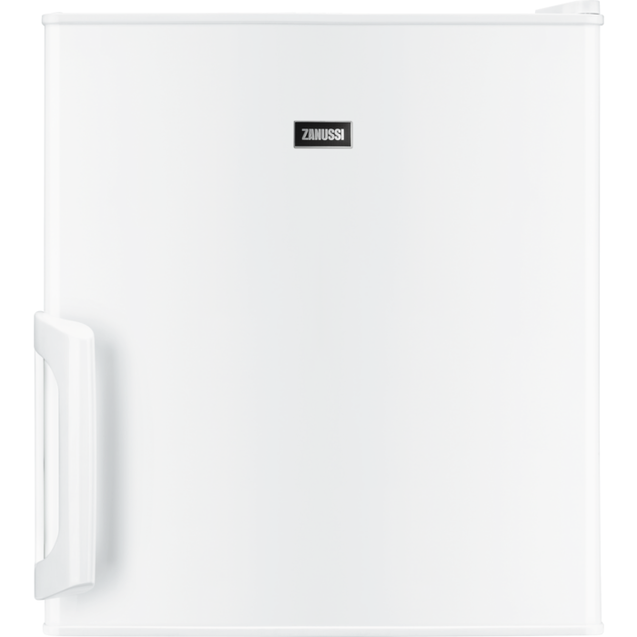 Zanussi - Vrijstaande koelkast - ZRX51101WA