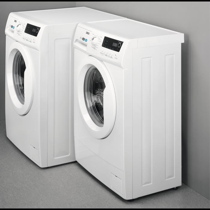 Zanussi - Kompaktní pračka - ZWSE7120V