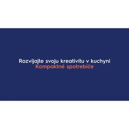 Electrolux - Zabudovateľná vínotéka - ERW0670A