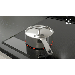 Electrolux - Table induction - EHX8H10FBK